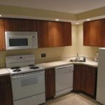 2 Queen Kitchenette - Unit #71
